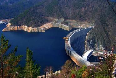 Сертификация НПРЧ и АВРЧ (ТЭС, ГЭС, ПГУ, АЭС)
