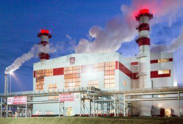Проверка готовности генерирующего оборудования к участию в ОПРЧ